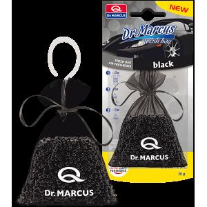 DR.MARCUS FRESH BAG 20gr. black