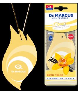 DR.MARCUS SONIC vanilla