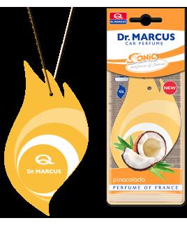 DR.MARCUS SONIC pinacolada