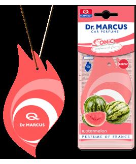 DR.MARCUS SONIC melón