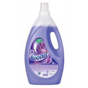 Booster 4L aviváž levanduľa