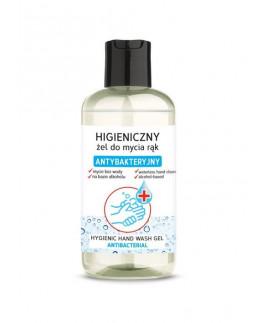 Hygienický gél na ruky antibakteriálny 300ml