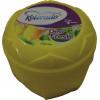 Gélový osviežovač vzduchu citrus