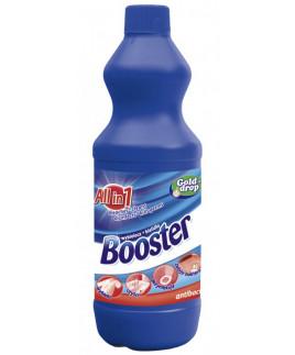 Booster bielidlo 1L