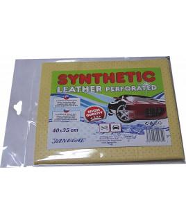 Syntetická jelenica 38x35 balená