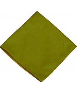 Mikroutierka Magic 40x40cm 220gr./m2 žltá nebalená