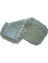 Mop FIX maester soft 40 cm bavlnený