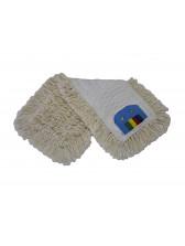 Mop FIX+KAPSA Univerzál 40 cm bavlnený Fmix