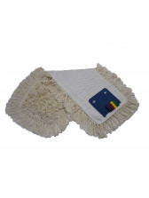 Mop FIX+KAPSA Univerzál 50 cm bavlnený Fmix
