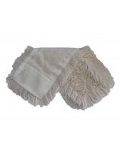 Mop kapsový Maester soft 40 cm bavlnený
