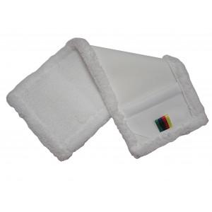 Mop kapsový Micro soft Fmix 50 cm