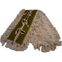 Mop zametací 110 cm Standard bavlnený