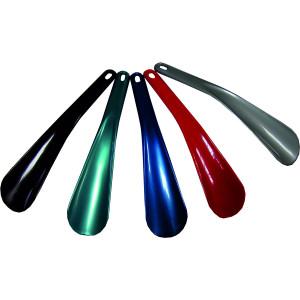 Obuvák 19,5 cm krátky plastový