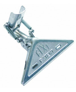 Štipec Fixi na teleskopickú tyč