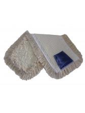 Mop FIX maester 40 cm bavlnený