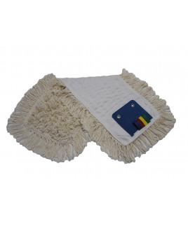 Mop FIX Univerzál 50 cm bavlnený Fmix