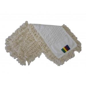 Mop kapsový Univerzál 50 cm bavlnený Fmix