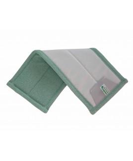 Mop FIX Microplus 40 cm zelený