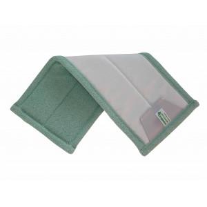 Mop FIX Microplus 50 cm zelený