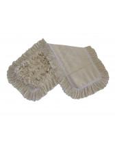 Mop kapsový BD Light 50 cm bavlnený