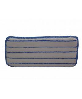 Mop PAD 13x27 Microborsten modrý