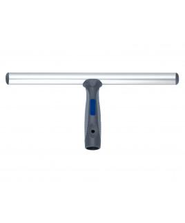 Držiak LEWI oken.mopu 35 cm pevný ergonomický