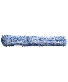 Mop okenný 25 cm Blue star mikro