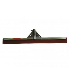 Stierka VERO podlahová 45 cm červená zosilnená