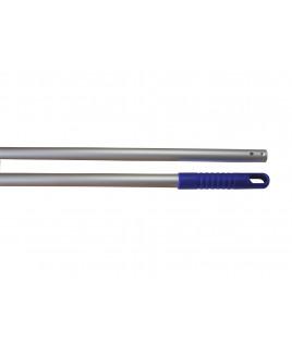 Tyč hliníková elox. 140 cm pr.22 mm