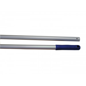 Tyč hliníková elox. 140 cm pr.23,50 mm