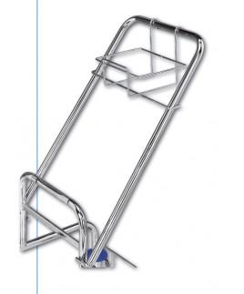 Košík na ruk.na 6L vedro pre Clarol Plus I-II závesný