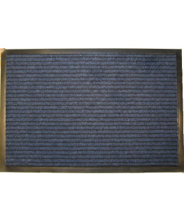 Rohož Clin 120x80 cm gumotextilná