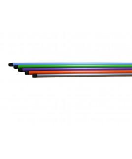 Tyč Klasik 120cm Fmix so závitom