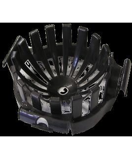 Košík pre WETmop set 10L a12L oválny